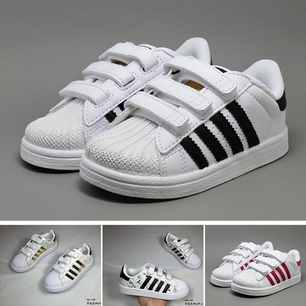 chaussure adidas femme 35