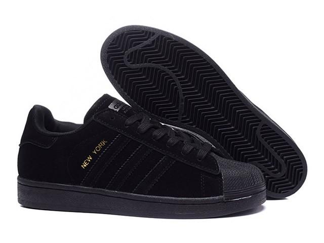 adidas superstar noir en daim Off 54% - www.bashhguidelines.org