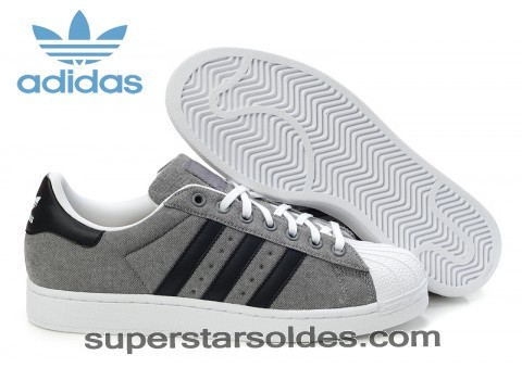adidas superstar homme pas cher Off 53% - www.bashhguidelines.org