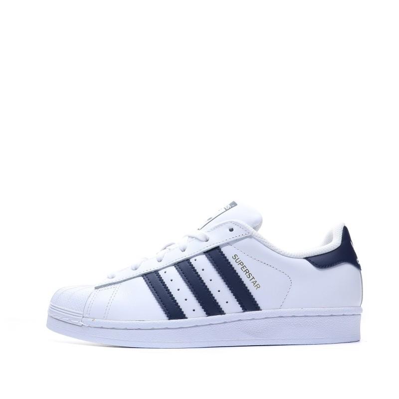 chaussure homme adidas super star solde