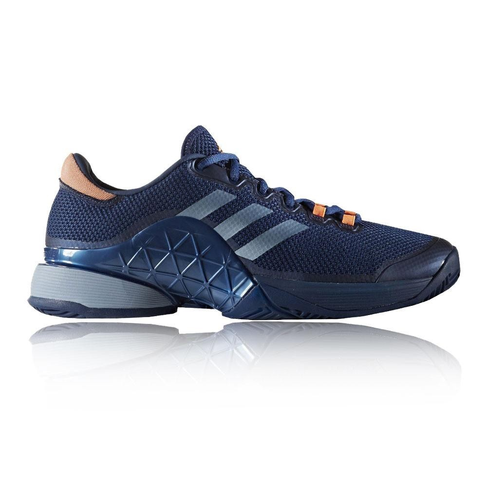 chaussures adidas tennis homme