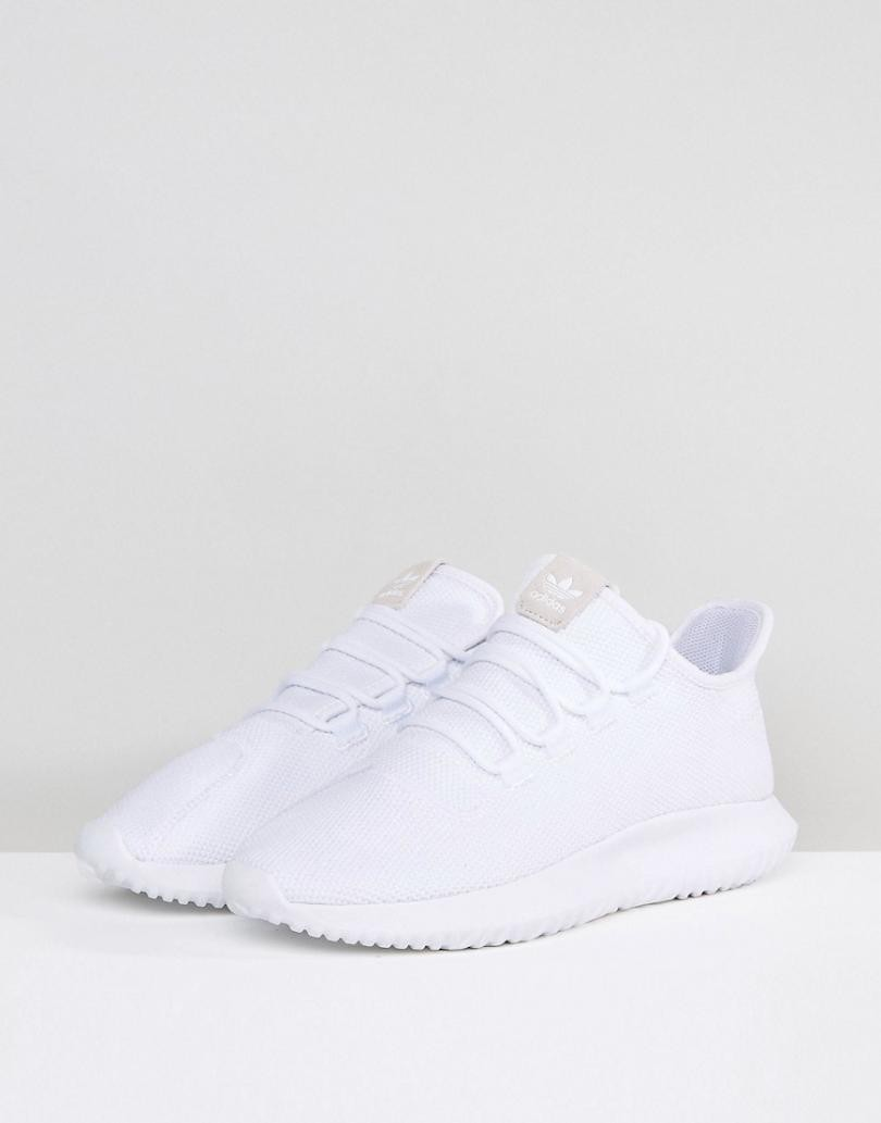 tubular shadow blanche homme Off 59% - www.bashhguidelines.org