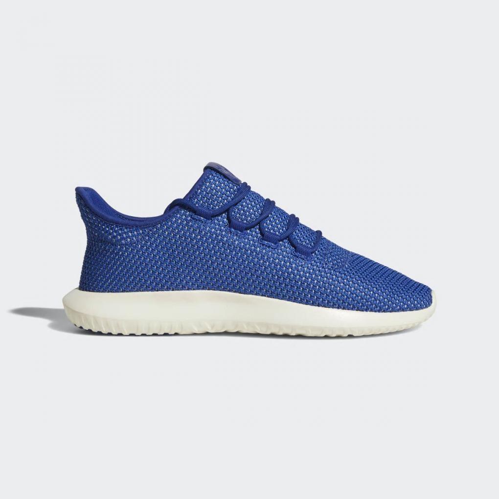 adidas tubular shadow bleu Off 57% - www.bashhguidelines.org