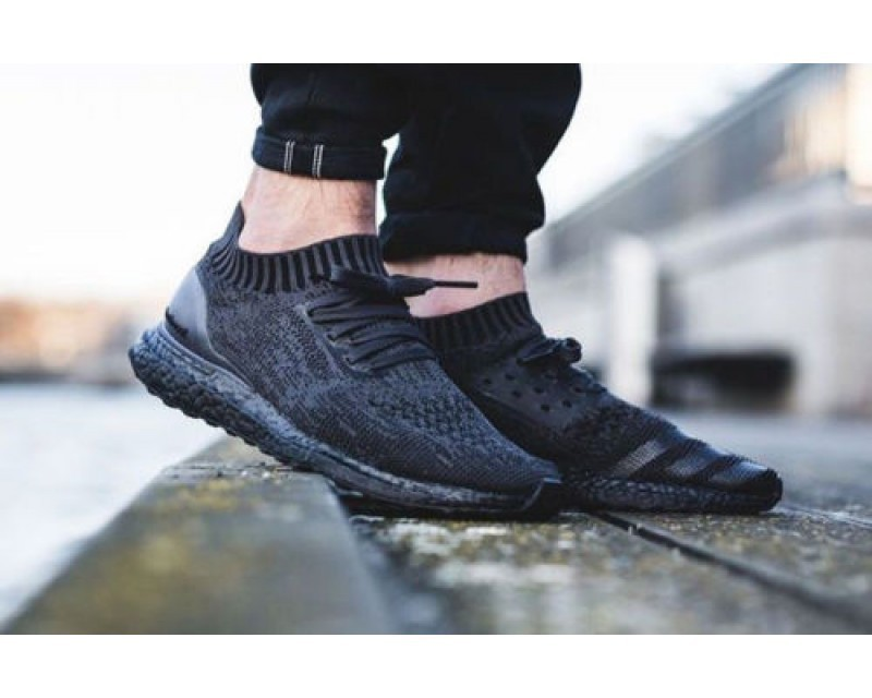 Purchase > ultra boost noir homme, Up to 73% OFF