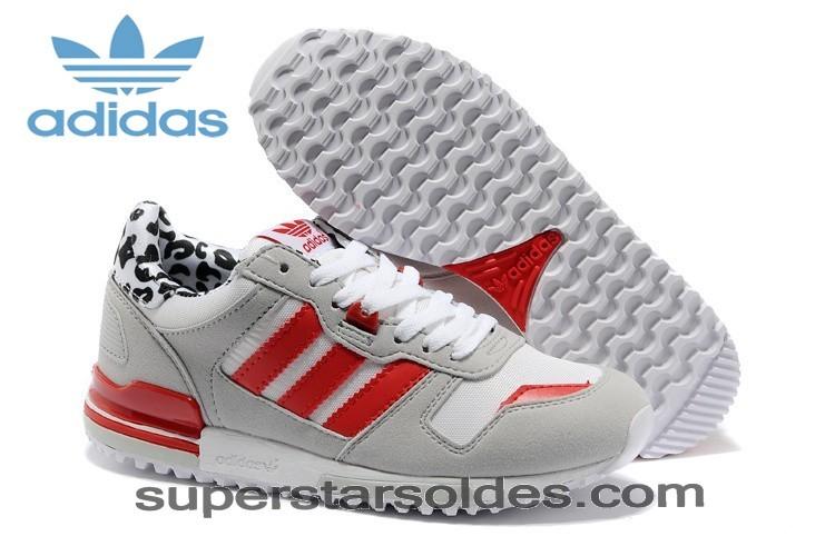 basket adidas zx 700 femme