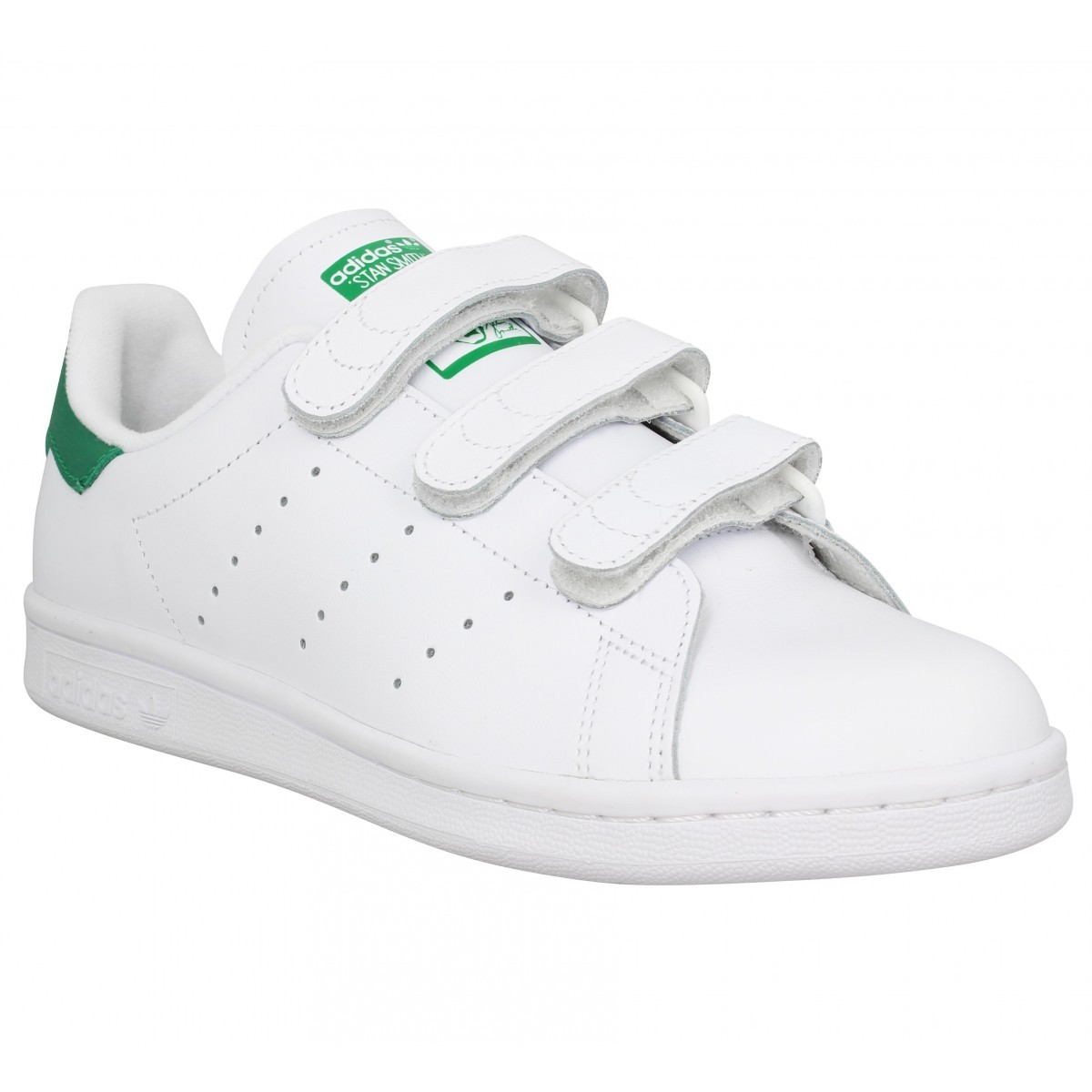 buy > basket stan smith femme scratch, Up to 61% OFF
