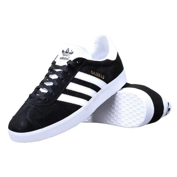 chaussures adidas gazelle homme