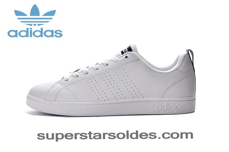 basket hommes adidas neo