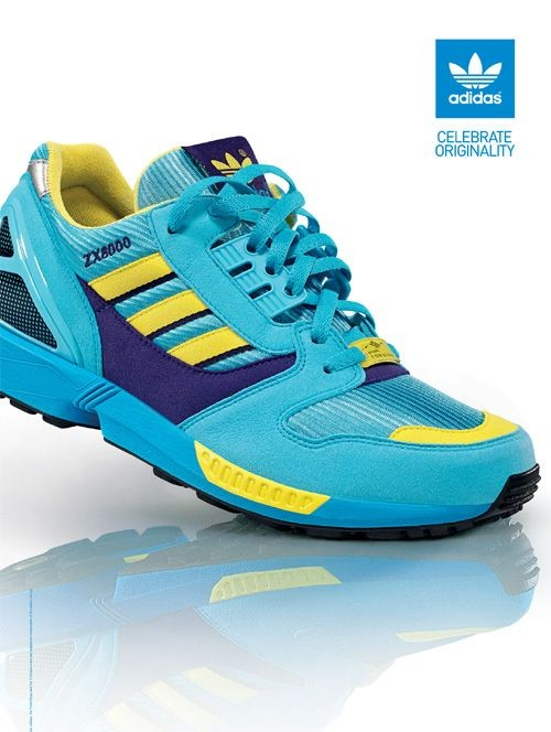 adidas zx torsion 8000 Off 65% - www.bashhguidelines.org