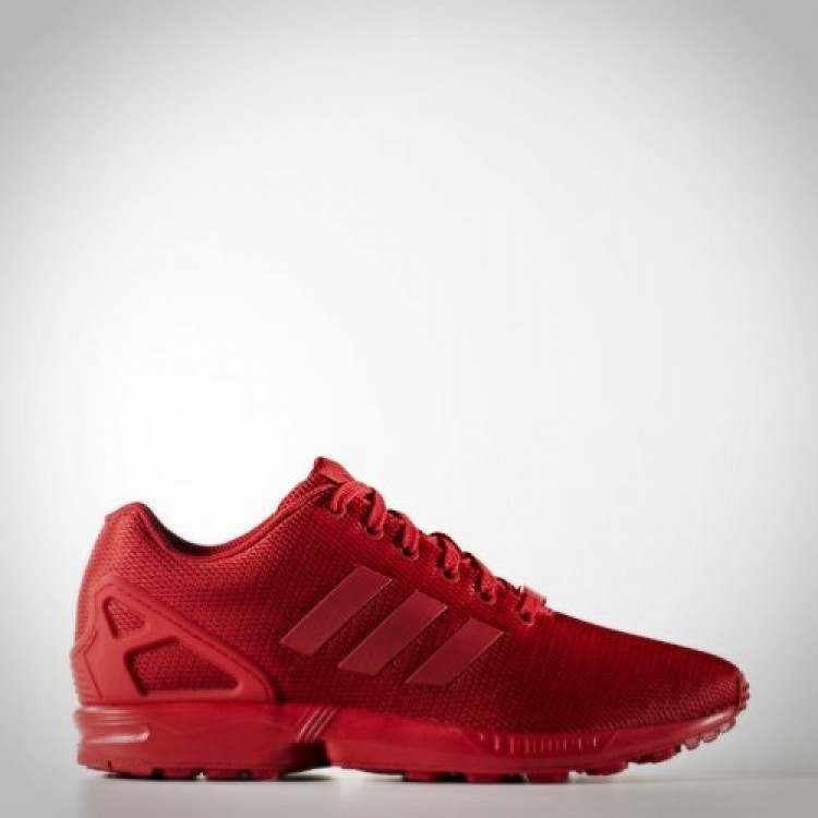 chaussure adidas zx homme