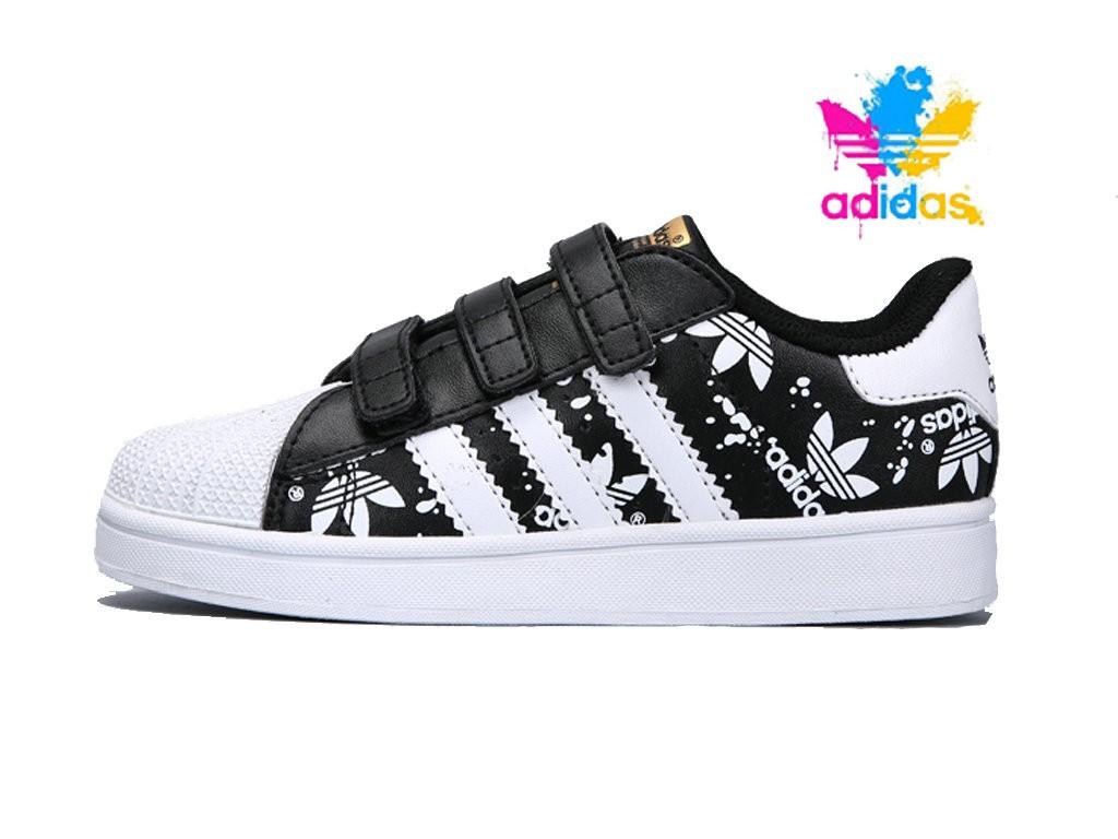 basket garcon adidas cheap buy online