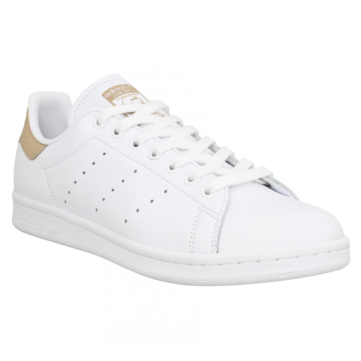 basquette homme adidas stan smith