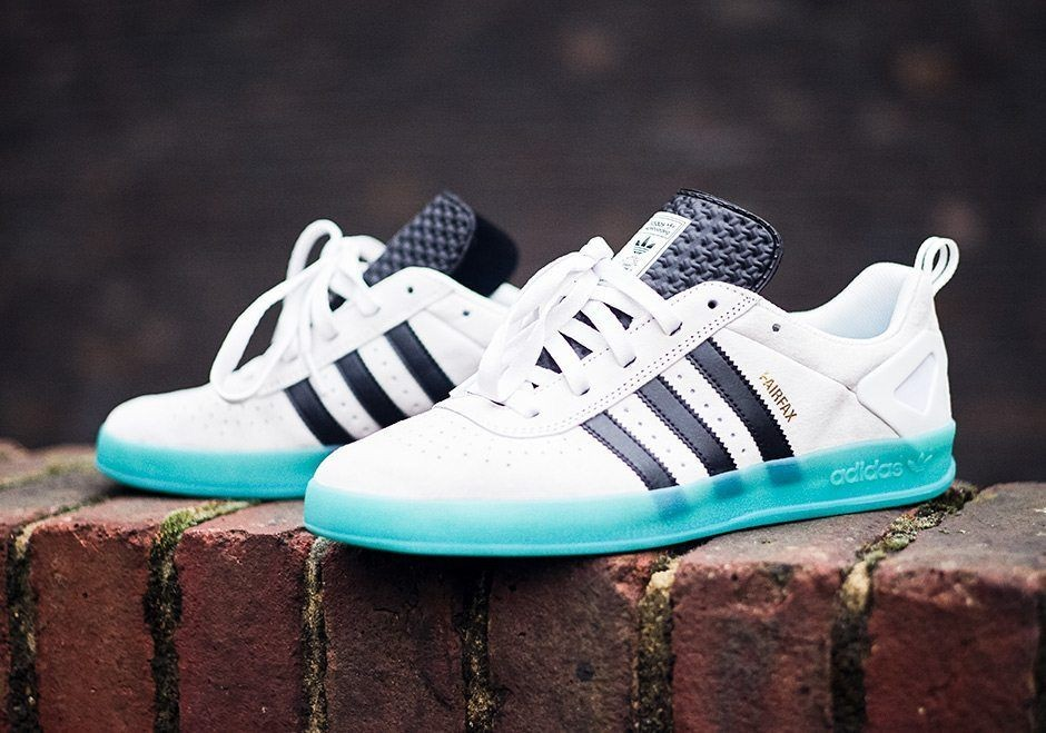 chaussure a roulette adidas