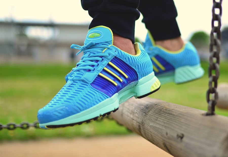 adidas chaussures climacool