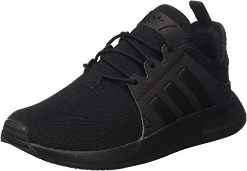 chaussure adidas enfant 5 ans
