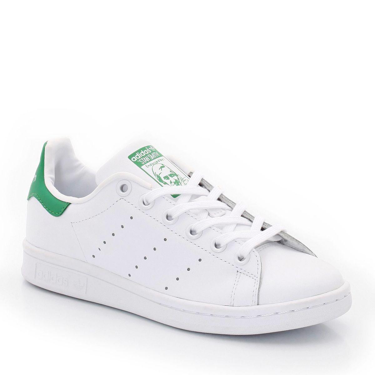 chaussure adidas 36