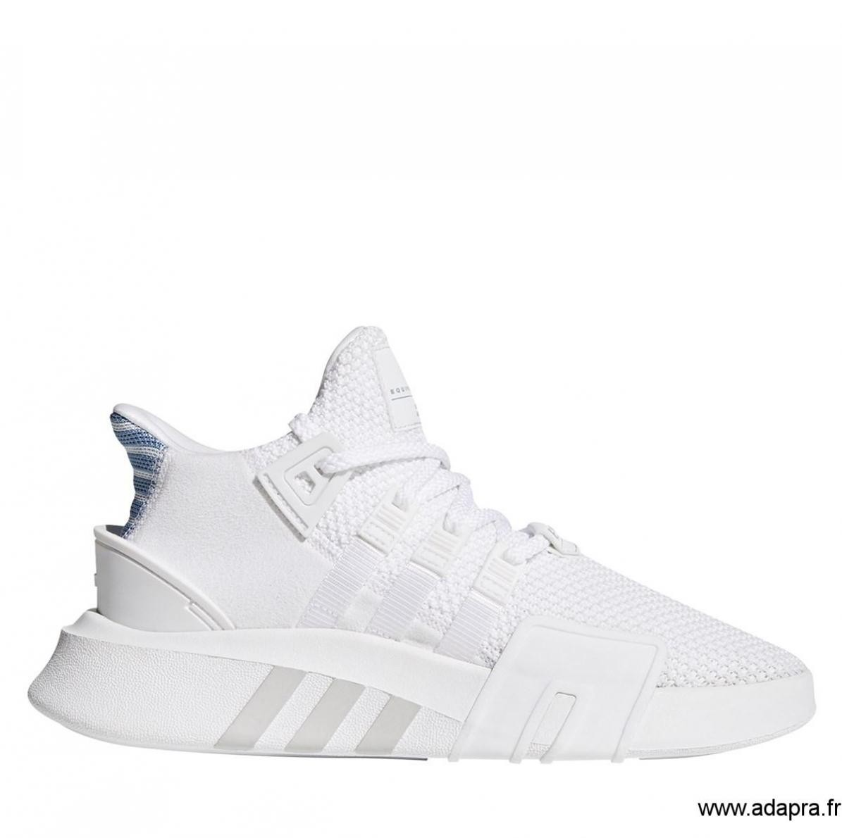 chaussures adidas fille 39