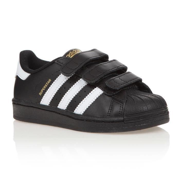 chaussure adidas garcon 34