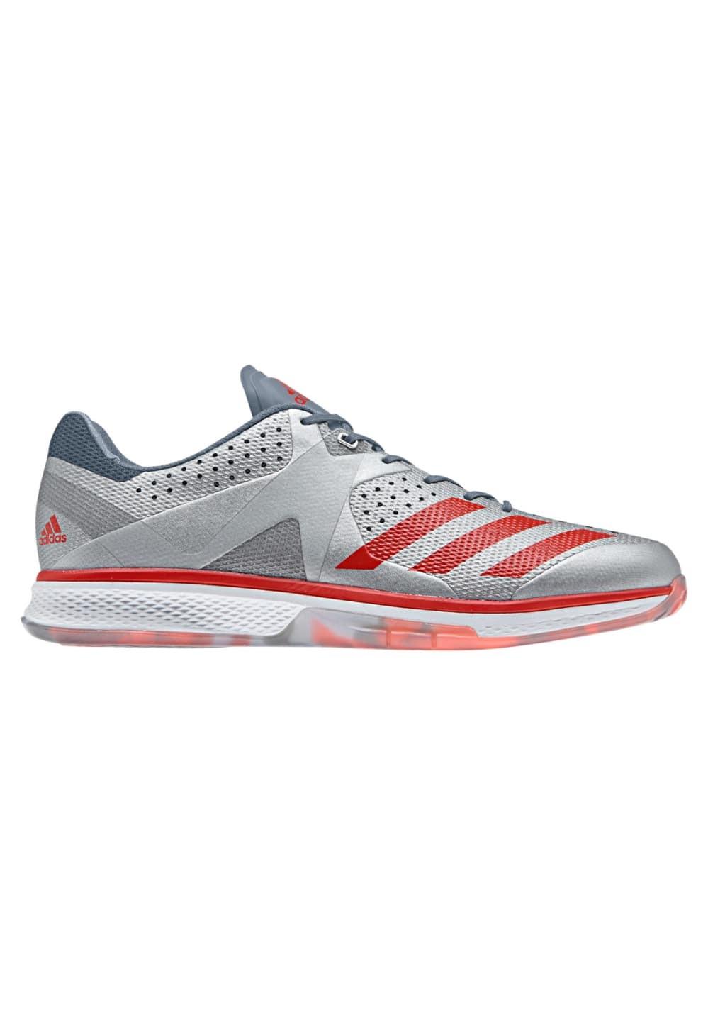 chaussures femme adidas counterblast handball