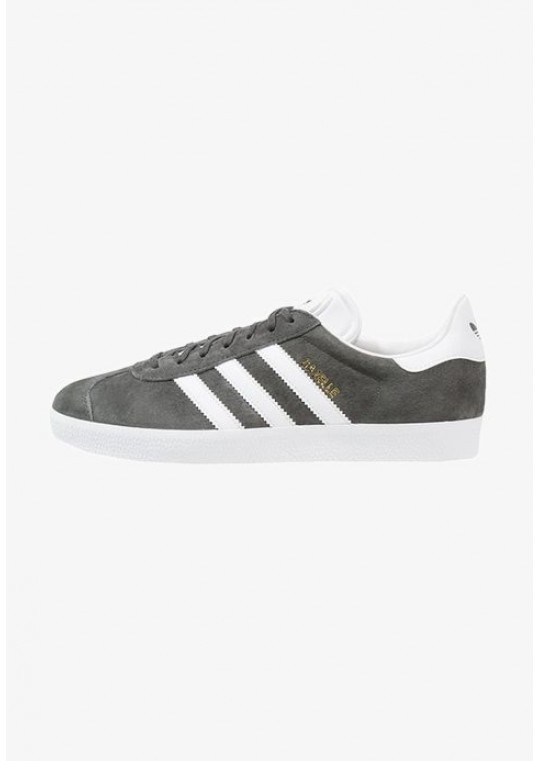 chaussure adidas basse homme