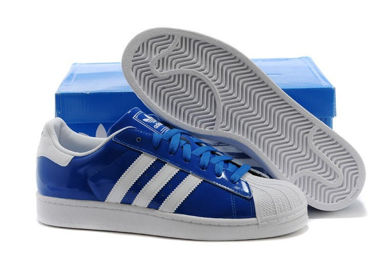 chaussure adidas homme classic