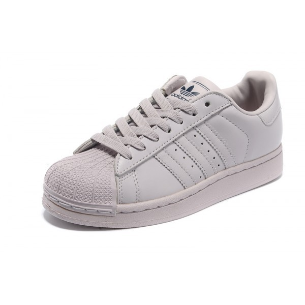 chaussures pas cher femme adidas