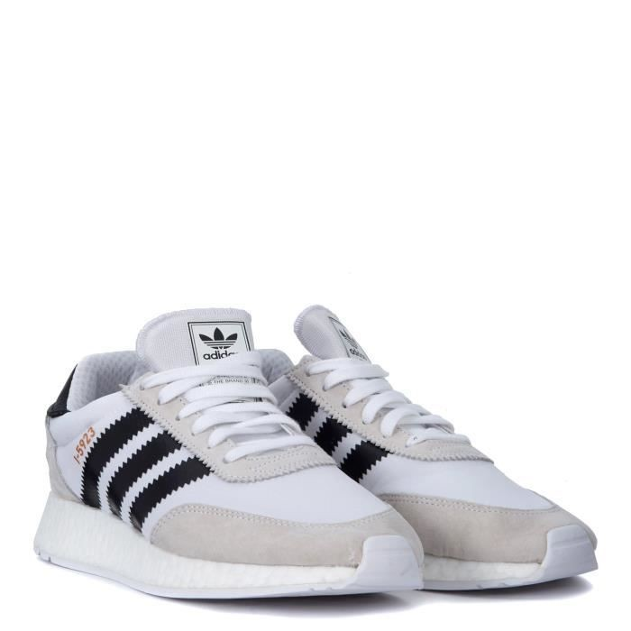 adidas chaussures vintage