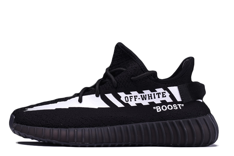 chaussures adidas yeezy 350