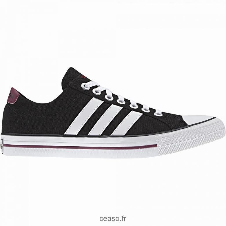 sneakers basse homme adidas
