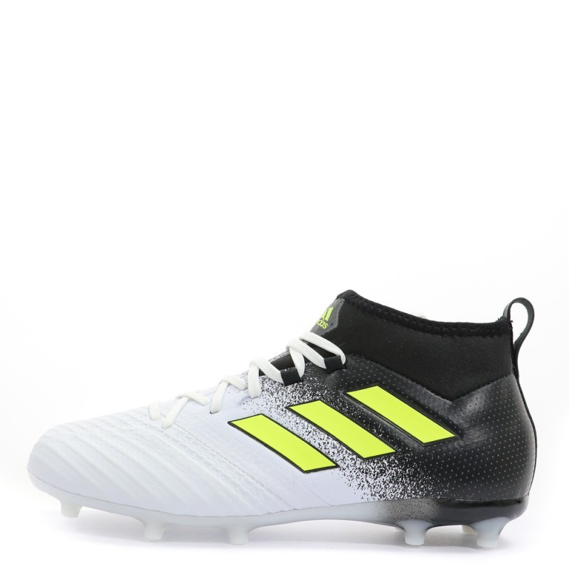chaussure foot adidas montante