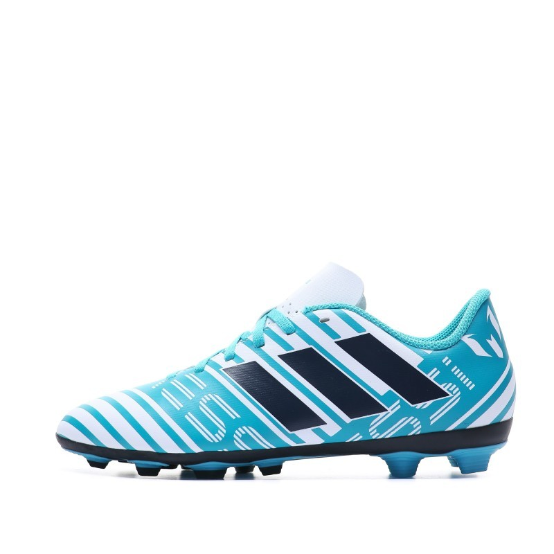 adidas chaussure de foot enfant