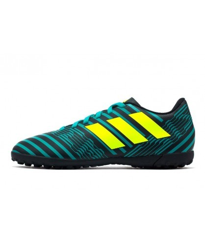 chaussure de foot en salle adidas