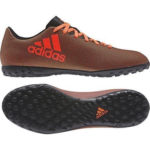 chaussure adidas foot synthetique off 73% - bonyadroudaki.com