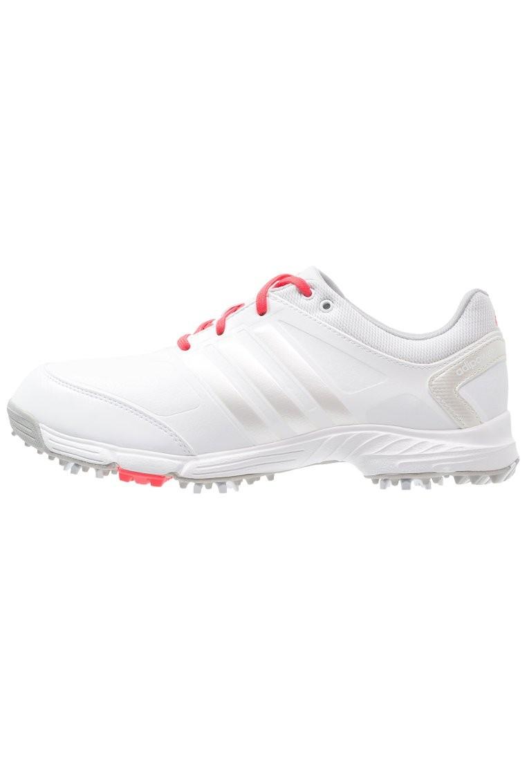 chaussure golf adidas femme