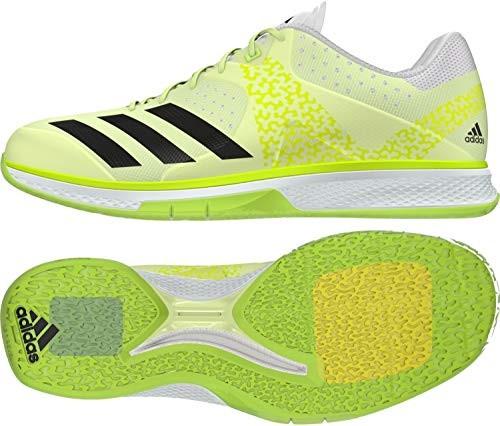 chaussures adidas handball femme