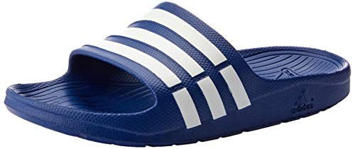 adidas enfant chaussures plage