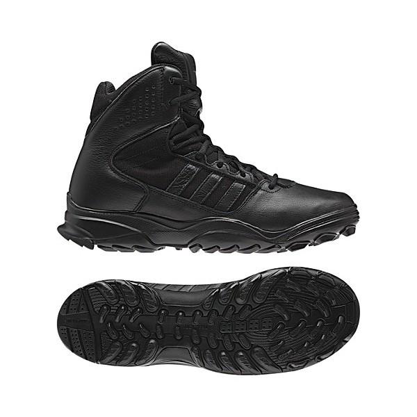 chaussure de securite homme adidas