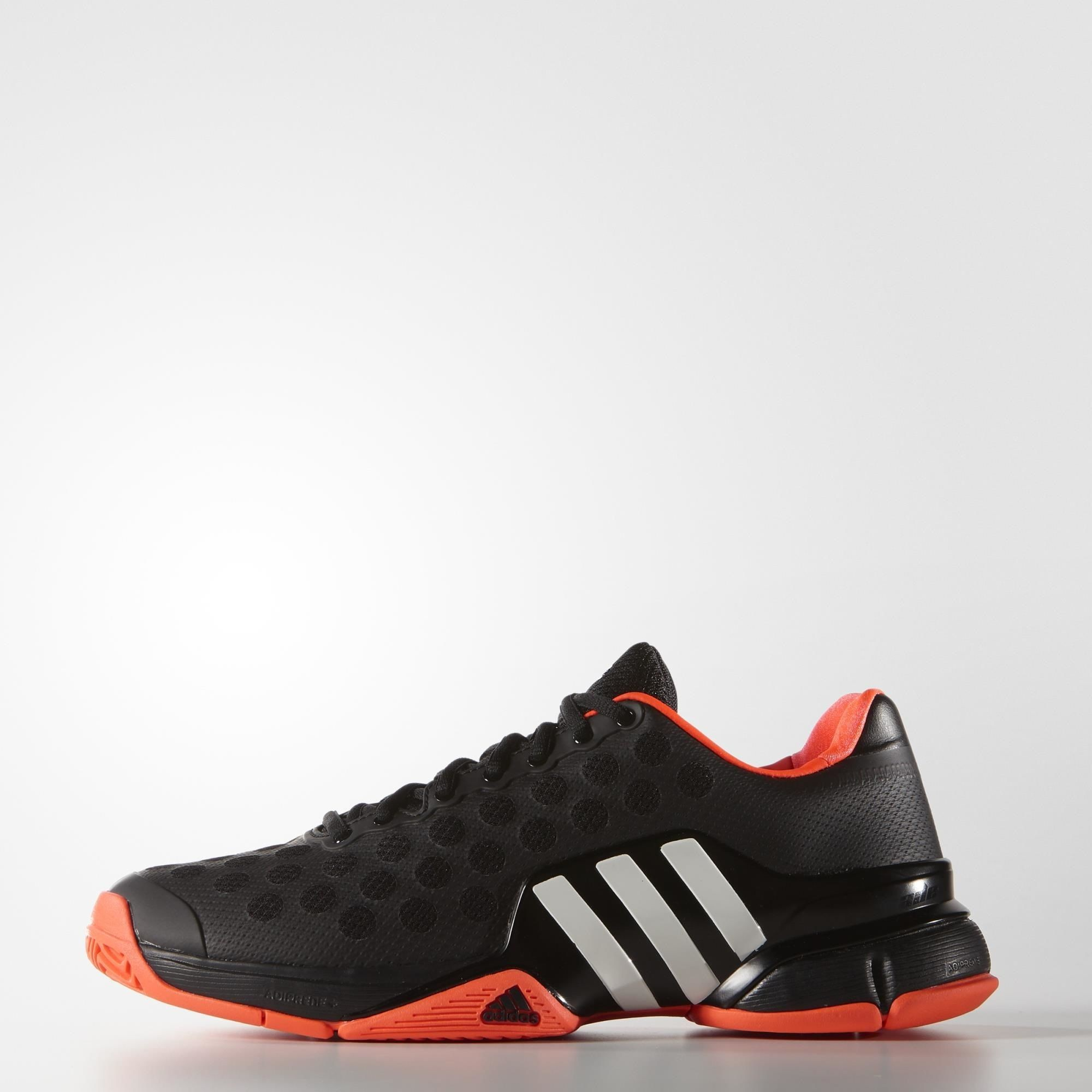 adidas chaussures tennis homme