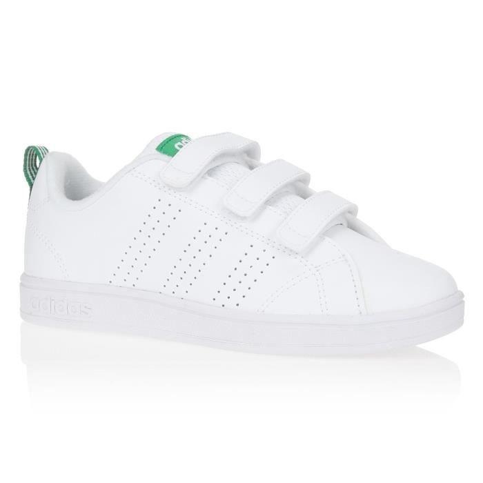 chaussure garcon adidas 30