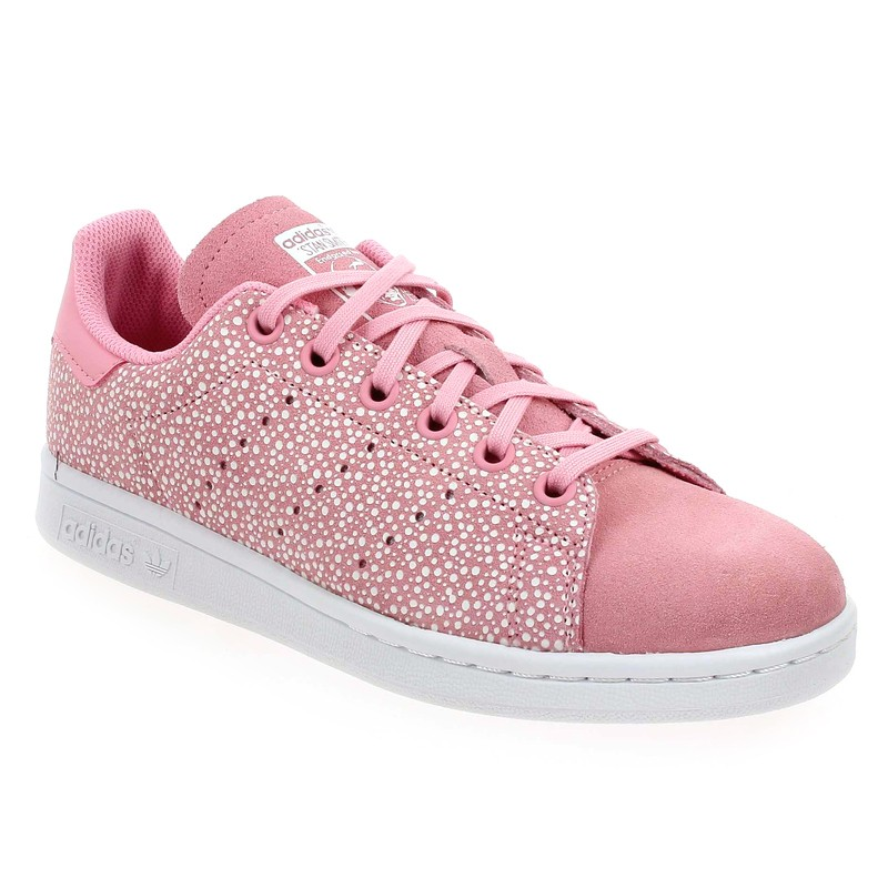 chaussures enfants fille adidas