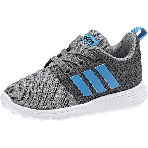 adidas chaussure enfant garcon