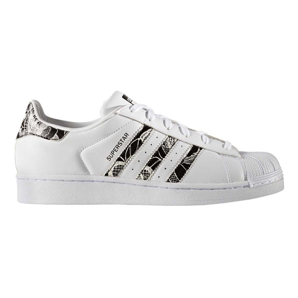 chaussure femme adidas pas cher