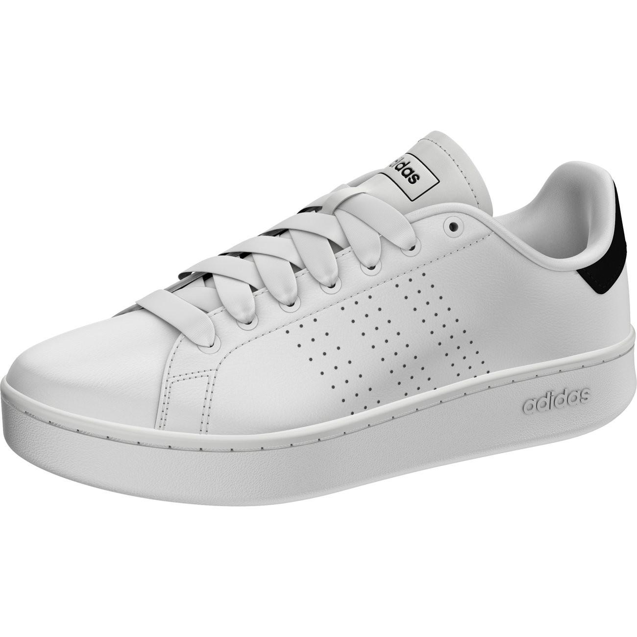 chaussure a femme adidas