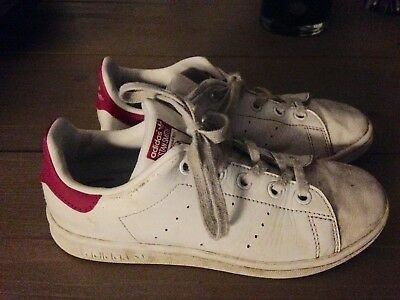 chaussure adidas fille 33