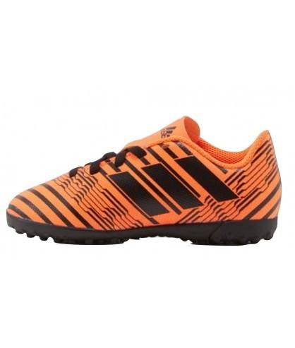 chaussures futsal adidas enfant