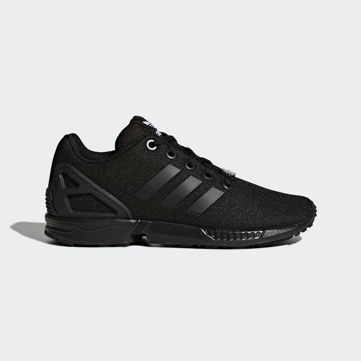 chaussure garcon 35 adidas