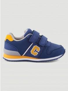 chaussure garcon 37 adidas