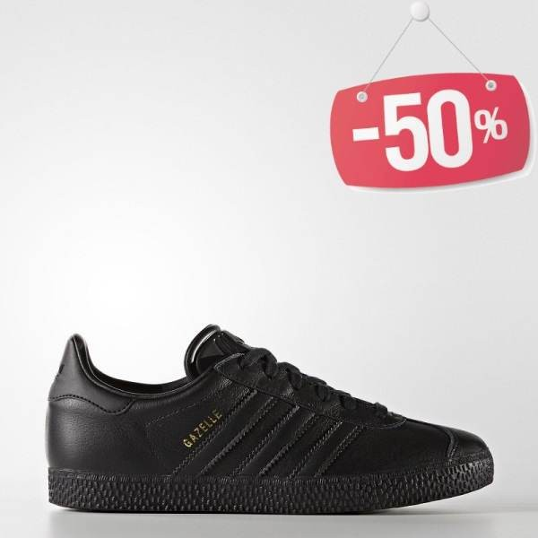 chaussure adidas 39
