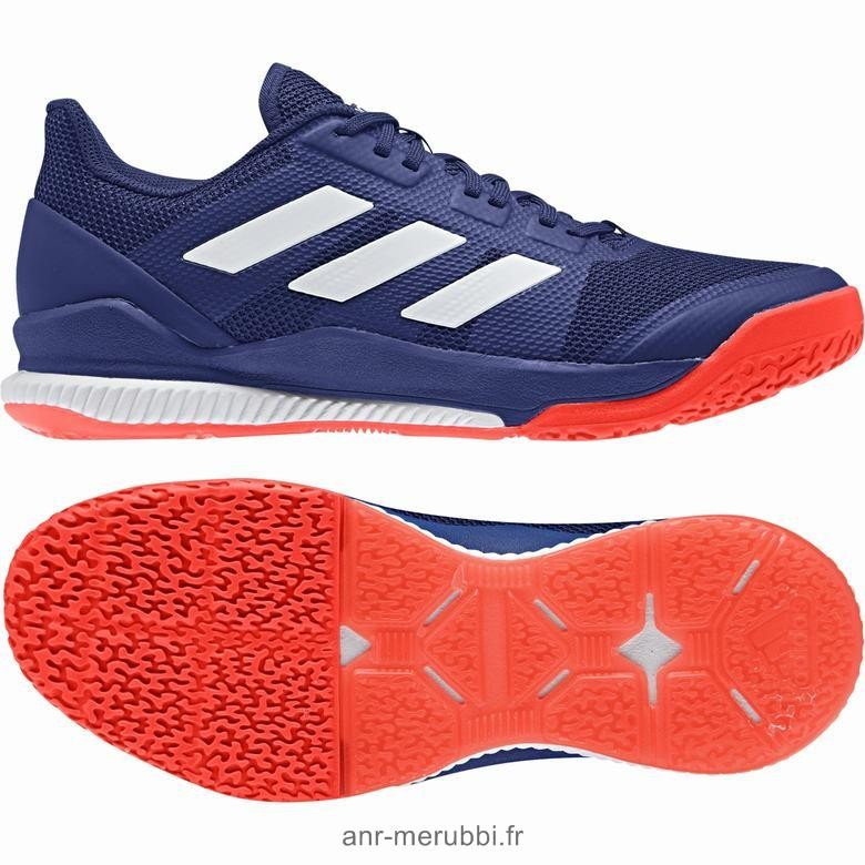 chaussure hand adidas homme