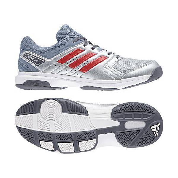 adidas homme chaussures handball